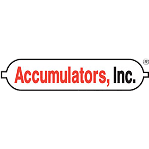 Accumulators Inc Logo