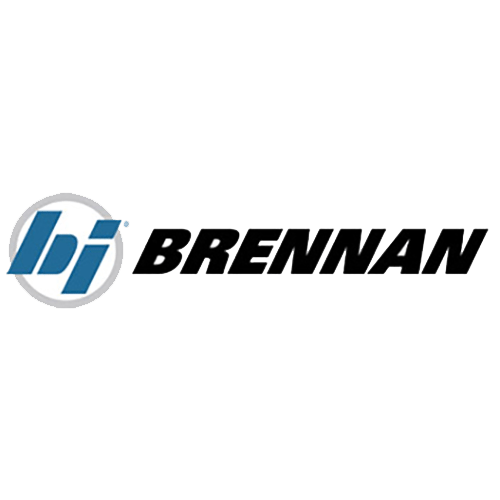 Brennan Industries Logo